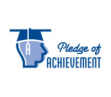 Pledge of Achievement